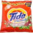 Tide Plus Jasmine & Rose