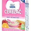 Cerelac (Stage-3) Wheat-Rice Mixed Veg