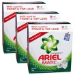 Ariel Matic Top And Front Load