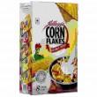 Kellogg's Original Corn Flakes