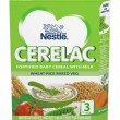 Cerelac Stage-4 Dal Veg M Grain 300g