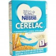 Cerelac stage-1 Rice Milk 300g