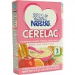 Cerelac (stage-3) Mixed Fruit 300g