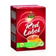 Red label brooke bond Tea