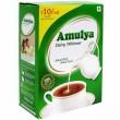 Amulya Dairy Whitener 500 gm