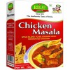 Ruchi Chicken Masala