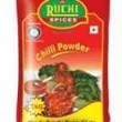 Ruchi Chilli powder