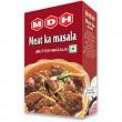 MDH Meat ka Masala(Mutton Masala)