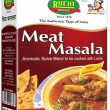 Ruchi Meat Masala
