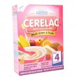 Cerelac Multi Grain 5 Fruit  (Stage-4) 300g
