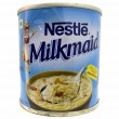 Nestle Milk Made 400gm