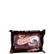 Sunfeast Dream Cream Chocolate & Vanilla 120 g