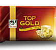 Top Gold Biscuit 200gm