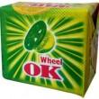 Ok wheel active 160g