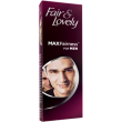Fair & Lovely Max Fairness For Men