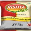 Rishta Maida 500gm