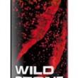 Wild Stone Red 150ml