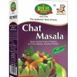 Ruchi Chat Masala 50gm