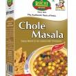 Ruchi Chole Masala 50gm