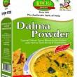 Ruchi Dalma Powder 50gm