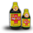 Doctor's phenyle 450ml
