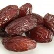 Dates(Khajara) 500gm