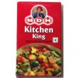 MDH Kitchen King 100gm