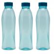 Milton Bottle 6pcs