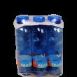 Pearlpet Blue Bottle 6pcs