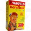 Weikfield corn flour 500gm