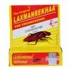 The Original Laxman Rekha 1 Chalk