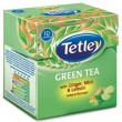 Tetley Green Tea 10 bags