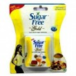 Sugar Free gold 500 pellets 50gm