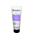 Himalaya Baby Cream Extra Soft & Gentle
