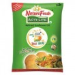 Nature Fresh Refinefd Sunflower Oil 1 ltr