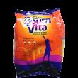 Cadbury Bournvita Refill Pack 500g
