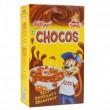 Kelloggs Chocos Flakes
