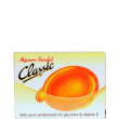 Mysore Classic Glycerine 75g
