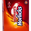 Womens Chocolate Horlicks Jar 400g