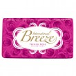 Breeze 3+1 Free 65g French Rose