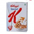 Kelloggs Special K Original