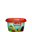 Kissan Fruit Jam 100g