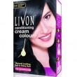 Livon Conditioning Cream Colour
