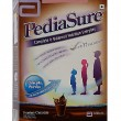 Pediasure Chocolate Refill 200g