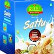 Ruchi Sattu Powder 500g