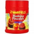 Weikfield Baking Powder 100g