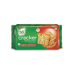 Brittania Nutrichoice Cracker Nature Spice 300g
