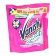 Vanish Shakti O2