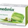 Medimix Natural Gycerine 125g