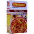 Grihasthi Meat Masala 100g
